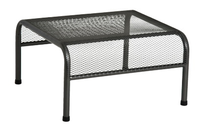 Table basse Portofino 70 x 70 cm