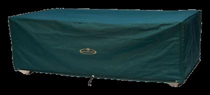 Housse de protection pour canapé d'extérieur 3 places