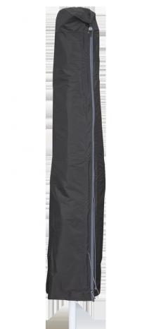 Housse pour parasol UP35