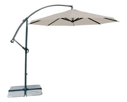 parasol. Black Bedroom Furniture Sets. Home Design Ideas