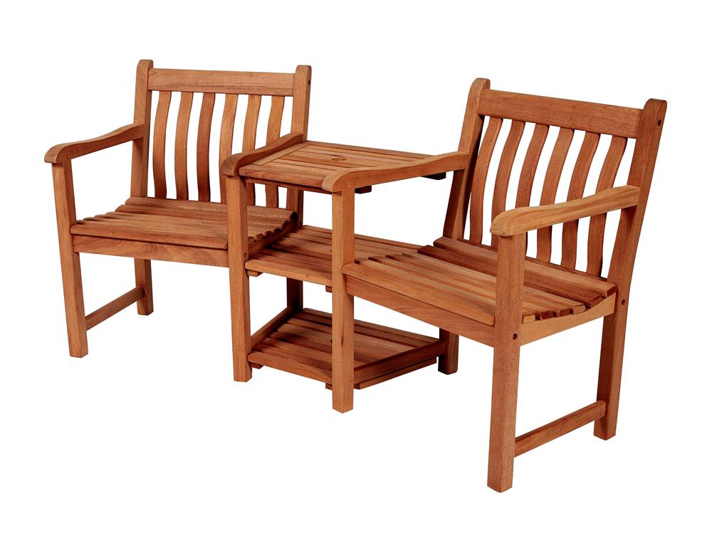 vis vis en cornis fsc. Black Bedroom Furniture Sets. Home Design Ideas