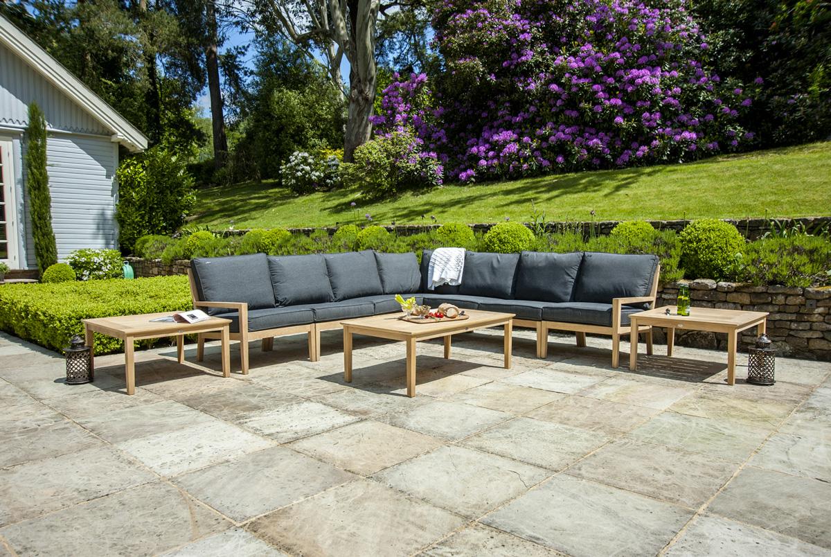 alexander rose france mobilier d ext rieur d excellence. Black Bedroom Furniture Sets. Home Design Ideas