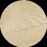 Meubles de jardin New England en Pin