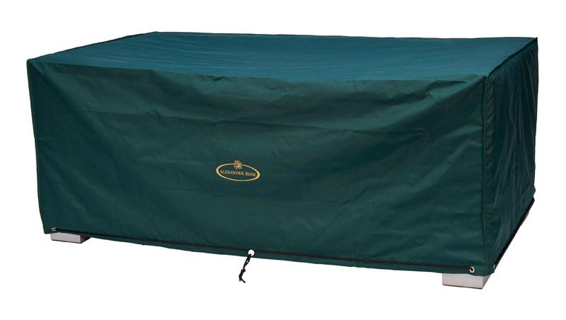 housse de protection canapé Housse de protection pour canapé d'extérieur 2 places housse de protection canapé