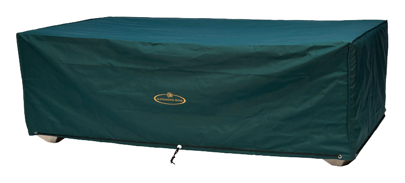 Housse De Protection Pour Canapé Dextérieur Places - Housse de protection pour canape exterieur