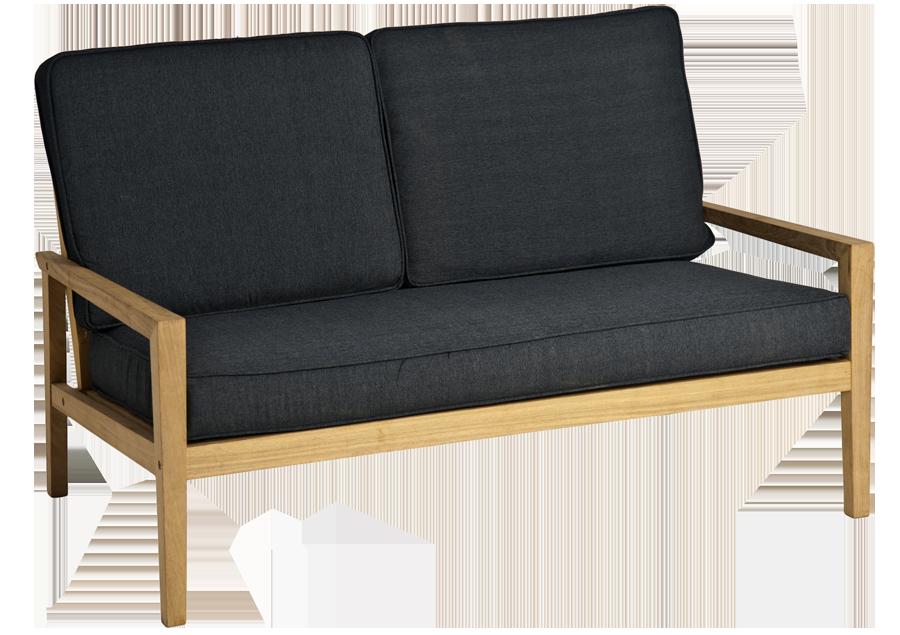 canap lounge en roble avec coussin canap s d 39 ext rieur produits. Black Bedroom Furniture Sets. Home Design Ideas